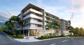Shop & Retail commercial property for lease at Shop 15/21 HEZLETT ROAD Kellyville NSW 2155