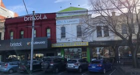 Offices commercial property for lease at 4/382 Queens Parade Fitzroy North VIC 3068