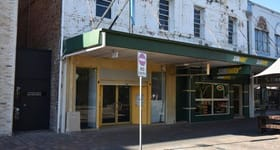 Shop & Retail commercial property for lease at 394 High Street Maitland NSW 2320