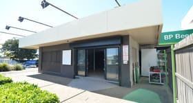 Shop & Retail commercial property for lease at 23-27 Logan River Road Beenleigh QLD 4207