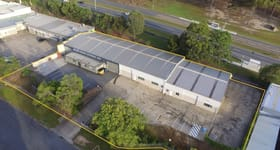 Factory, Warehouse & Industrial commercial property for lease at Gold Coast QLD 4211