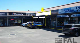 Medical / Consulting commercial property for lease at Shop  5B&6/2083-2095 Moggill Road Kenmore QLD 4069