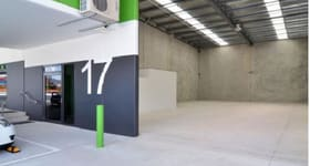 Offices commercial property for lease at Bellwood Street Darra QLD 4076