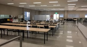 Shop & Retail commercial property for lease at 8 Scholar Drive Bundoora VIC 3083