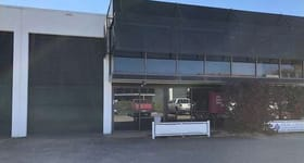 Showrooms / Bulky Goods commercial property for lease at 2/49 Jijaws  Street Sumner QLD 4074