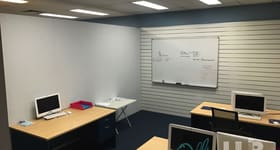 Serviced Offices commercial property for lease at 2/66 Commercial Drive Shailer Park QLD 4128