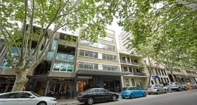 Offices commercial property for lease at Retail 2/190 - 192 Victoria St Potts Point NSW 2011