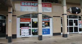 Shop & Retail commercial property for lease at 7/192 Queen Street Campbelltown NSW 2560