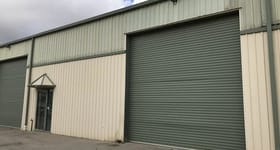 Factory, Warehouse & Industrial commercial property for lease at 9/88 Sheppard Street Hume ACT 2620