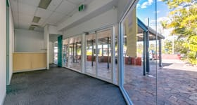 Medical / Consulting commercial property for lease at 6&7/200 Old Cleveland Road Capalaba QLD 4157
