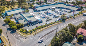 Retail commercial property for lease at Shop 3/185 Belmont Road Tingalpa QLD 4173