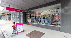 Shop & Retail commercial property for lease at Shop 1/461 High Street Maitland NSW 2320