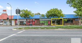 Shop & Retail commercial property for lease at 9A/303 Oxley Avenue Margate QLD 4019
