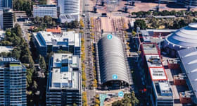 Shop & Retail commercial property for lease at 7 Murray Rose Avenue Sydney Olympic Park NSW 2127