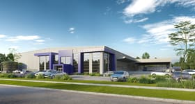 Showrooms / Bulky Goods commercial property for lease at Lot 2/221-227 Dohertys Road Laverton North VIC 3026