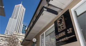 Shop & Retail commercial property for lease at 1A Queen St Perth WA 6000