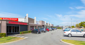 Medical / Consulting commercial property for lease at 2, 5 & 7/7 Formby Road Mandurah WA 6210