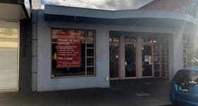 Shop & Retail commercial property for lease at 155 Sydney Road Coburg VIC 3058