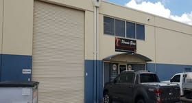 Showrooms / Bulky Goods commercial property for lease at 2/65 Boyland  Avenue Coopers Plains QLD 4108
