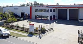 Showrooms / Bulky Goods commercial property for lease at 1/15 Westgate Street Wacol QLD 4076