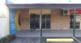 Retail commercial property for lease at 1/866-870 Beerburrum Rd Elimbah QLD 4516