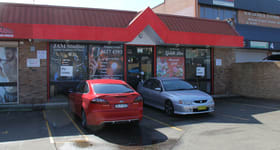 Shop & Retail commercial property for lease at 5/42-44 Queen Street Campbelltown NSW 2560