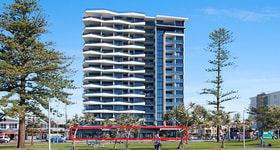 Offices commercial property for lease at 76 Musgrave Street Kirra QLD 4225