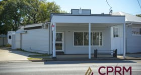 Shop & Retail commercial property for lease at 250 St Vincents Road Banyo QLD 4014
