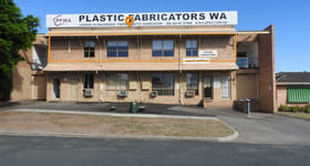 Offices commercial property for lease at 33-35 Stiles Avenue Burswood WA 6100