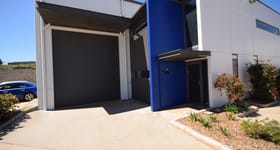 Retail commercial property for lease at 7-9 Gardner Court - Unit 4A Wilsonton QLD 4350