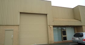 Showrooms / Bulky Goods commercial property for lease at 3/1904 Beach Road Malaga WA 6090