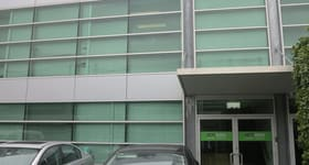 Offices commercial property for lease at Suite 34/3 Westside Avenue Port Melbourne VIC 3207