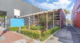Shop & Retail commercial property leased at 200 Belair  Road Hawthorn SA 5062