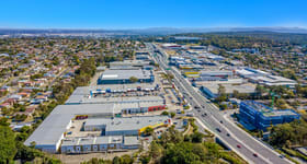 Shop & Retail commercial property for lease at 583-585 Kessels Road Macgregor QLD 4109