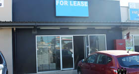 Retail commercial property for lease at 5/9 Elizabeth Avenue Clontarf QLD 4019