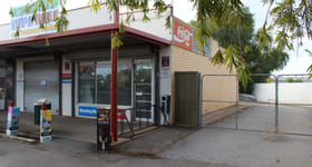 Shop & Retail commercial property for lease at Shop 3/18-22 Anderson Walk Smithfield SA 5114