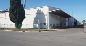 Industrial / Warehouse commercial property for lease at 34 Burleigh Avenue Woodville North SA 5012