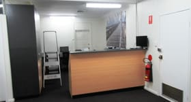 Medical / Consulting commercial property for lease at Suite 1/42 Bigge Street Liverpool NSW 2170