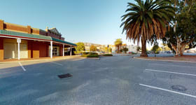 Medical / Consulting commercial property for lease at 8/53 The Crescent Midland WA 6056