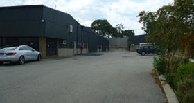Factory, Warehouse & Industrial commercial property for lease at 3/4 Elmsfield Road Midvale WA 6056