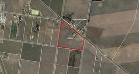 Development / Land commercial property for lease at 356 Warrego Highway Dalby QLD 4405