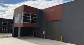 Factory, Warehouse & Industrial commercial property for lease at 37 Zacara Court Deer Park VIC 3023