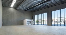Showrooms / Bulky Goods commercial property for lease at 18/12-18 Ellerslie Road Meadowbrook QLD 4131