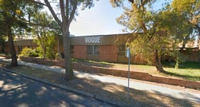 Showrooms / Bulky Goods commercial property for lease at 1 Queen  Street Auburn NSW 2144