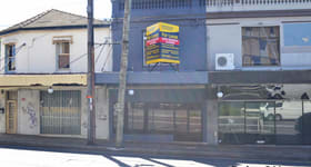 Retail commercial property for lease at 403 New Canterbury Road Dulwich Hill NSW 2203