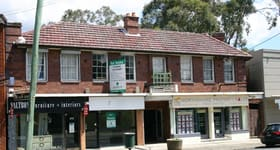 Shop & Retail commercial property for lease at 674 Pacific Highway Killara NSW 2071