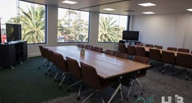 Serviced Offices commercial property for lease at 6/245 St Kilda Road St Kilda VIC 3182
