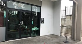 Retail commercial property for lease at 5a/133-145 Brisbane Street Jimboomba QLD 4280