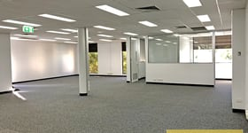 Showrooms / Bulky Goods commercial property for lease at 7/33 Woodstock Road Toowong QLD 4066