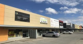 Showrooms / Bulky Goods commercial property for lease at 3 - 143 Dohertys Road Laverton North VIC 3026